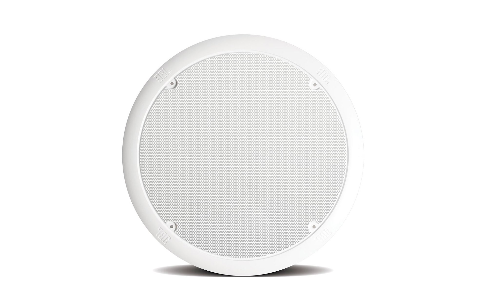 Round Grille for JBL Control 200 & 300 Series Ceiling Speakers