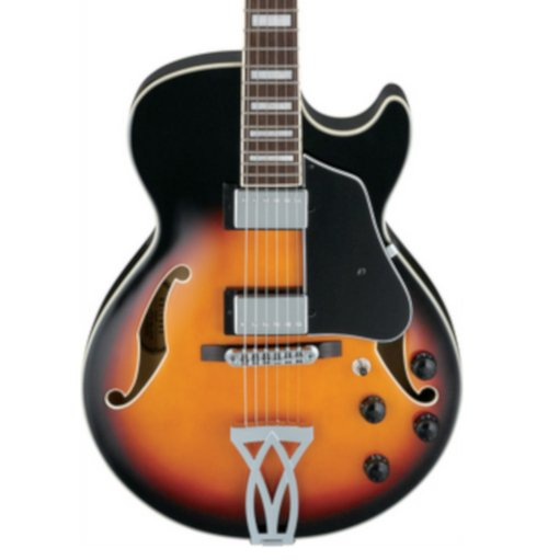 Ibanez AG75 Hollow Body Electric Guitar   Full Comp Systems on ibanez guitars prices, ibanez acoustic guitar, ibanez 6 string bass, ibanez ag95, ibanez as200, ibanez rg550xh, ibanez afs75t, ibanez as53, ibanez as103, ibanez as93,