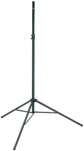 Speaker/Monitor Stand, 26 lb Load
