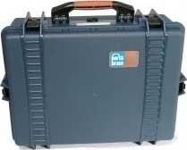 Porta-Brace PB-2600F Large Vault Hard Case with Foam Interior PB2600F