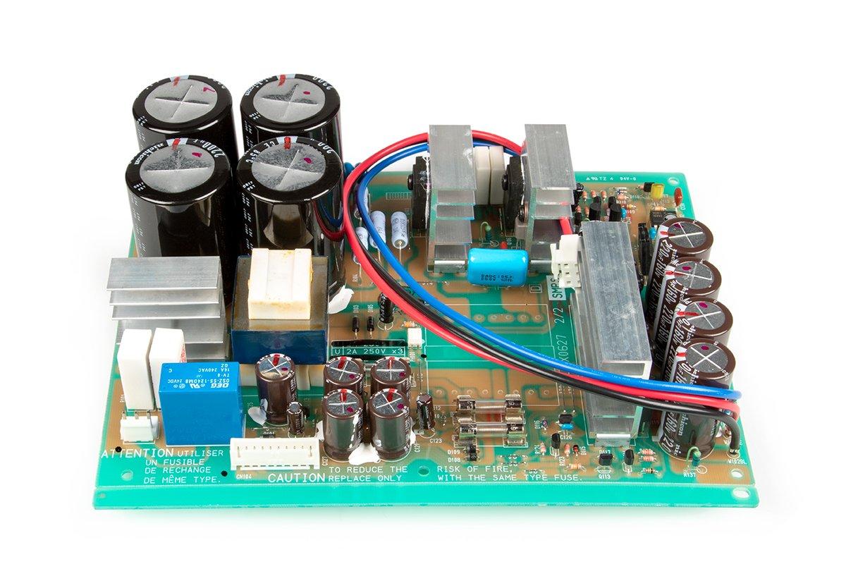 Wiring Diagram Bose Subwoofer Wiring Diagram Guitar Wiring Diagram Ear