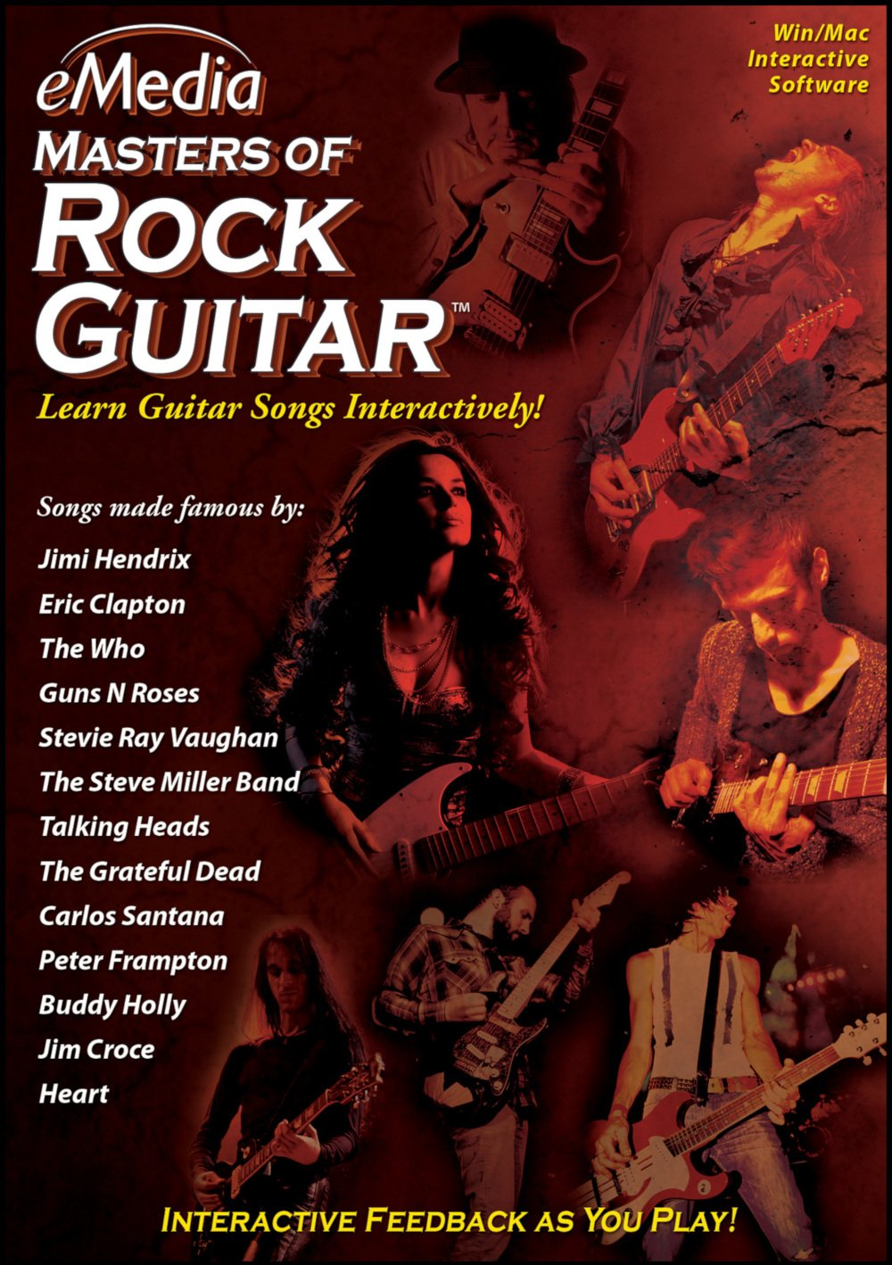 Download rock guitars royalty free sounds for all daws.
