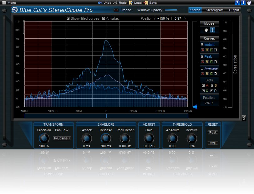 real time analyzer download