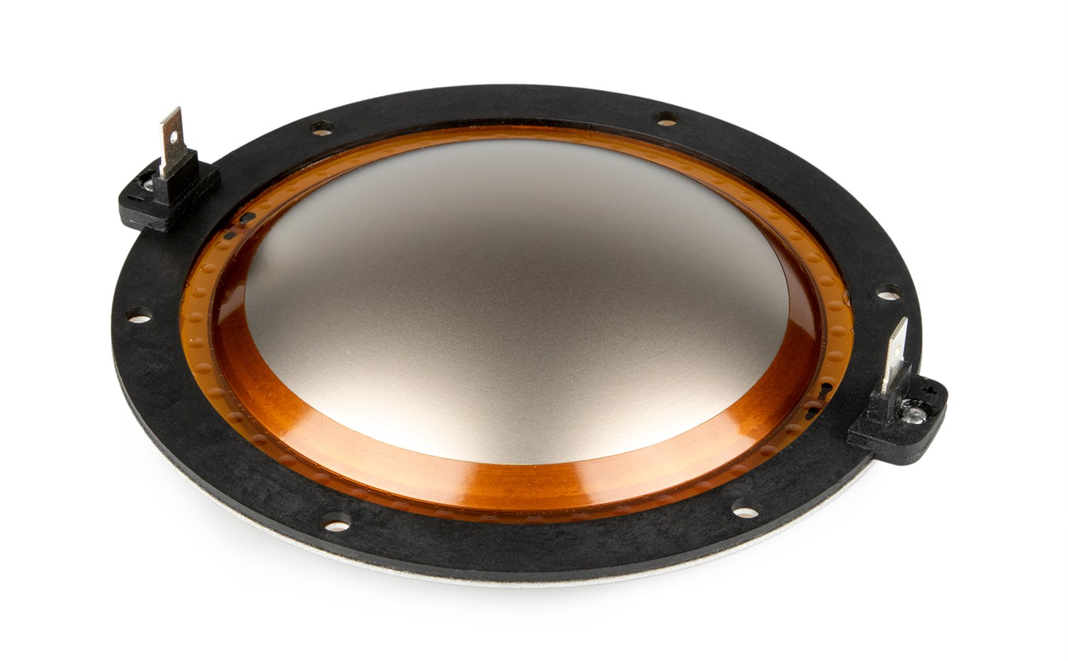 RCF RC-ND950-8 HF Diaphragm For ART-745A | Full Compass Systems