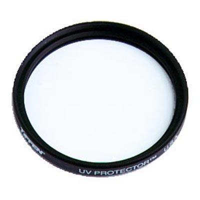 UV Protector Filter, 72mm