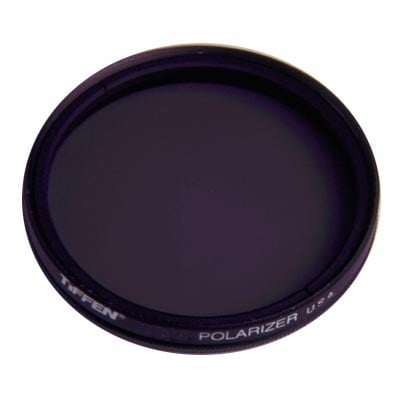 Polarizing Filter, 43mm