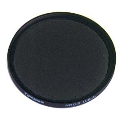Neutral Density 0.9 Filter, 72mm