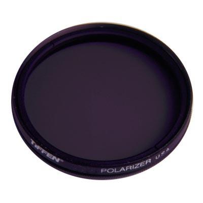 Wide Angle Circular Polarizer, 72mm
