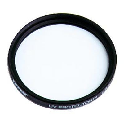 UV Protector Filter, 58mm