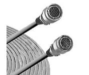 Panasonic AWCA50T8G Control Cable, 10 meters  AWCA50T8G