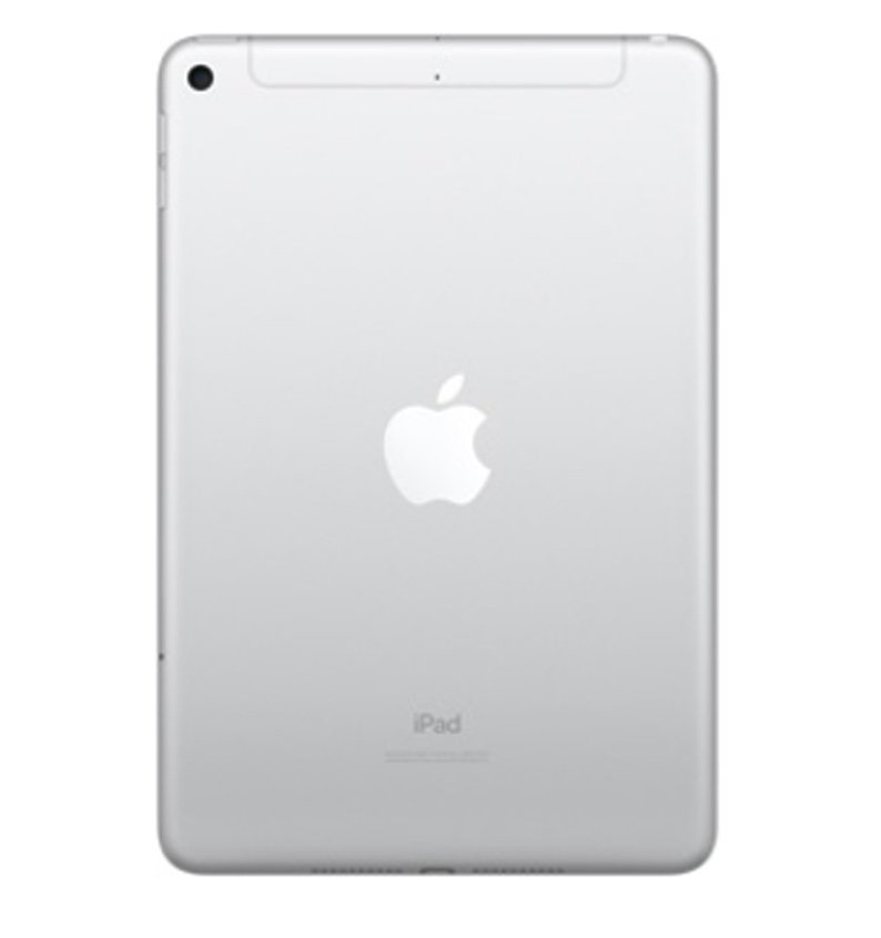 Apple IPAD-MINI-256WF-ONLY IOS Tablet With A12 Processor And M12