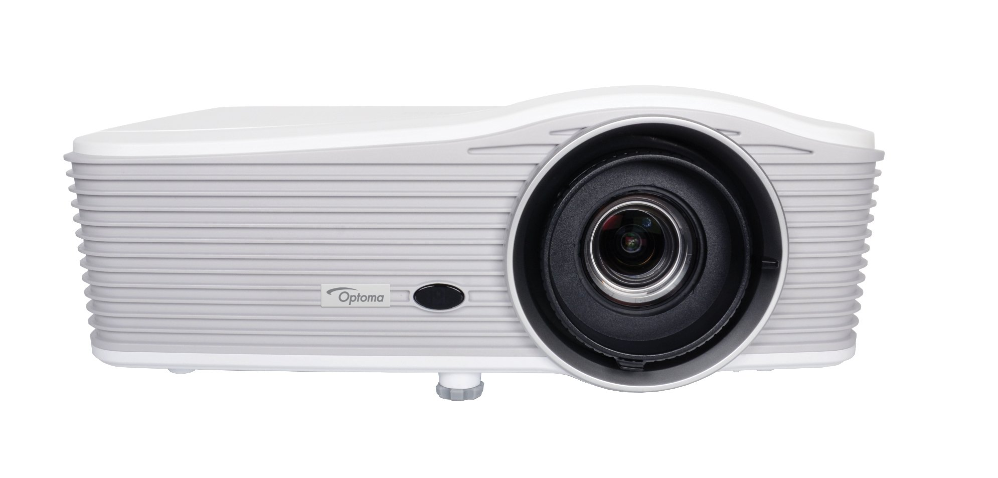 Optoma EH515 5500 Lumens 1080p DLP Projector | Full Compass