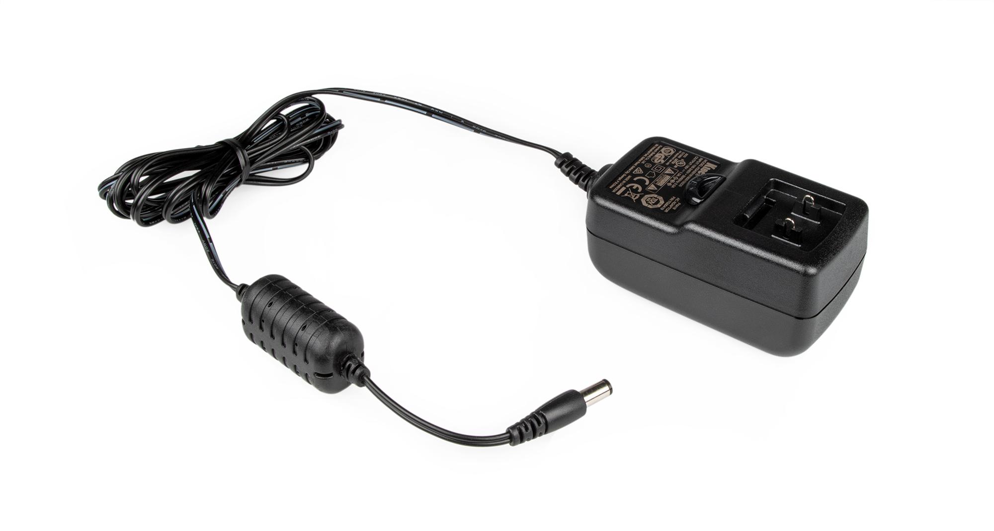 PK Power AC//DC Adapter for Alto Professional KSAS0181800100D5 ZMX122FX 18V 1A Power Supply