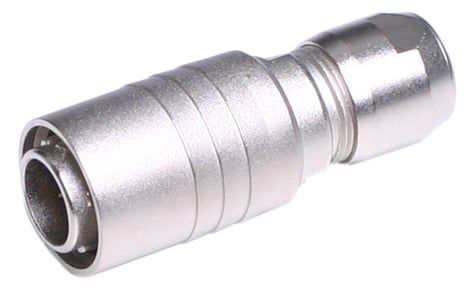 4 Pin Hirose Connector