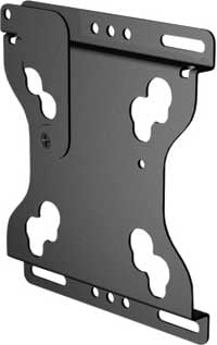 VESA Universal Small Flat Panel Display Static Mount
