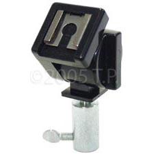 Light Stand Adapter