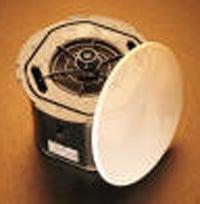 """Speaker FullRange 5"""" Ceiling"""