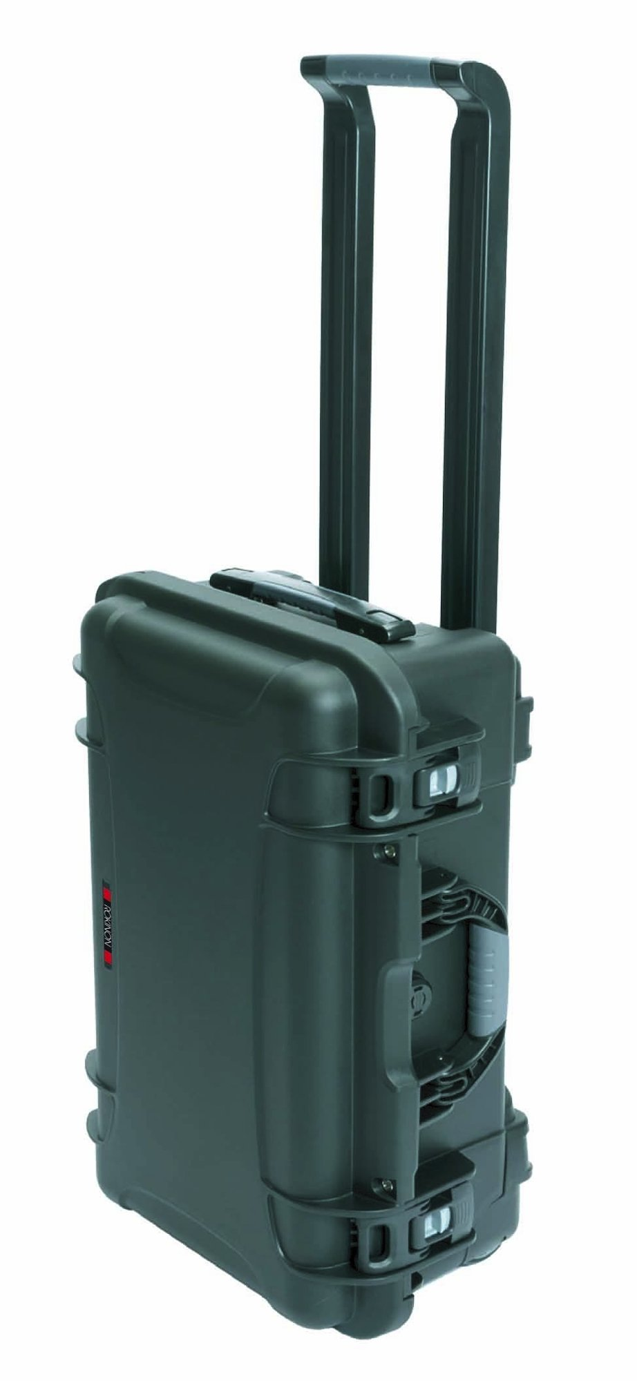 Rokinon 6 Lens Carry-On Case for Cine DS and Cine Series