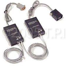 Interface Cable/HRVP638U