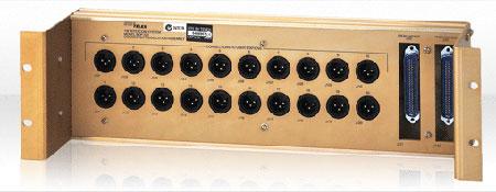 Breakout Panel (RTS Catalog #: 9000468900)