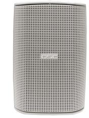 """Loudspeaker 3"""" 30W White"""