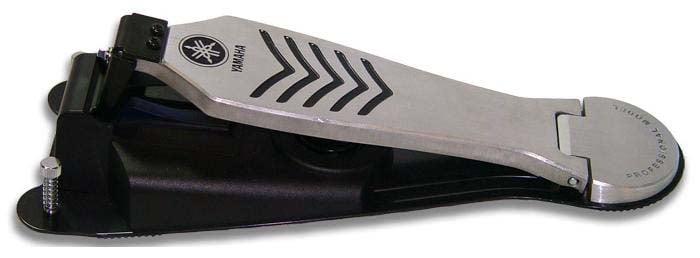 Yamaha HH65 Pedal Hi Hat HH65