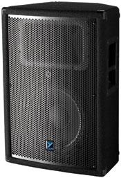 """Speaker 12"""" 200W 8Ohm 2Wy Spkn"""