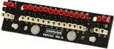Punch Block Mass Micro 16ch