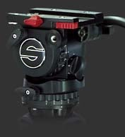 Fluid Head FSB 6 System 0473