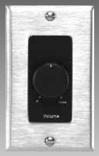 Volume Control 100w 1gang 3db