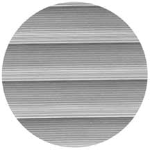 Glass Gobo Banded Lines