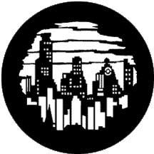 Gobo Skyline 1