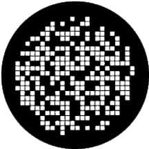 Gobo Crossword