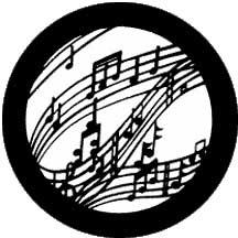 Gobo Music