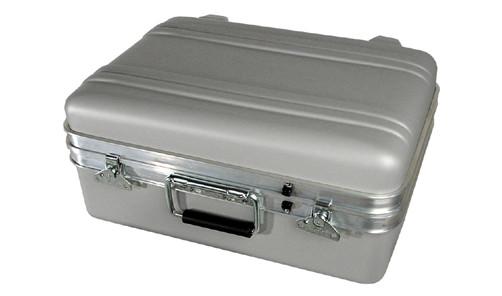 Hard Carry Case for HVRA1U Camcorder