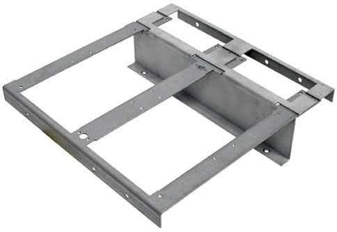 Super Stage Pocket Bracket Kit Assembly