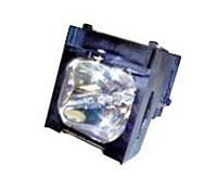 Panasonic ET-LAD40 Replacement Projector Lamp for PT-D4000U ETLAD40