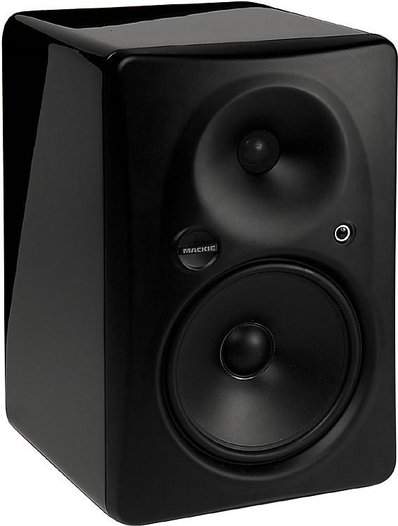 """8"""" Active 2-Way Monitor Speaker"""