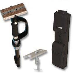 FlowPod Stabilizer & Bag