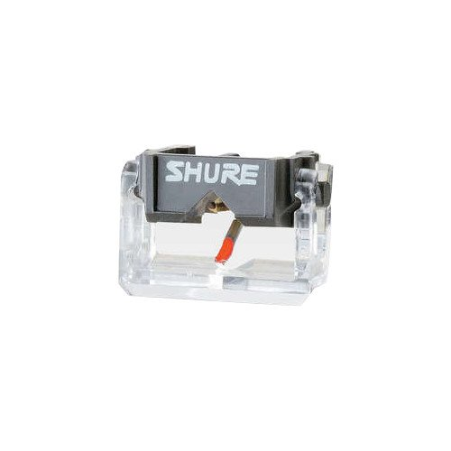 Shure N44G Replacement Stylus for M44G Cartridge N44G