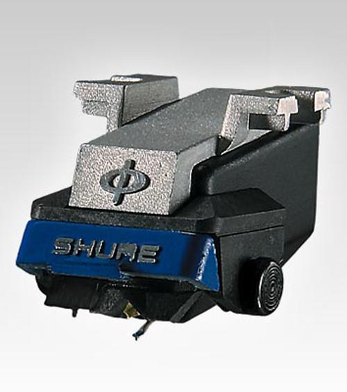 Replacement Stylus - Audiophile Hi-Fi Cartridge
