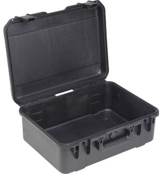Molded Case, 18 x 13 x 7, Empty