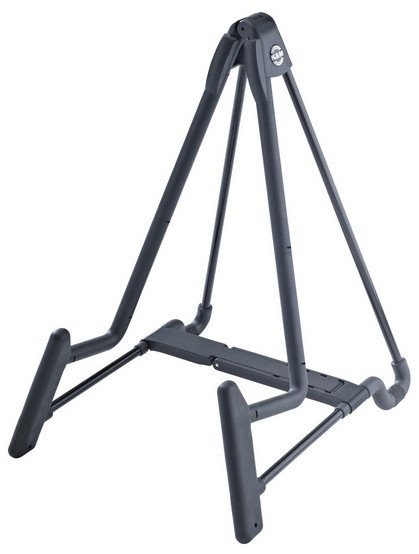 Heli 2 Electric Guitar Stand