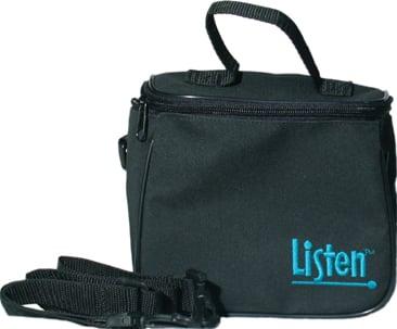 Listen Technologies LA306 Soft Case  LA306