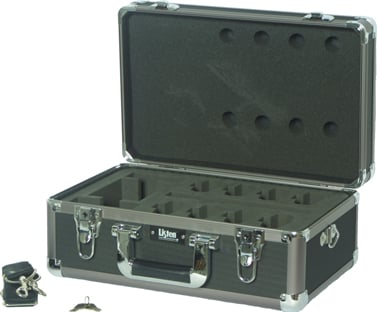 8-Unit Carrying Case