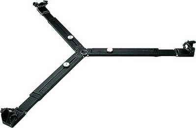 Manfrotto 165 Lightweight Tripod Spreader 165-MANFROTTO