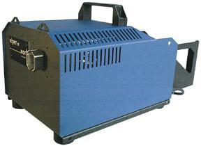 Viper NT Fog Generator