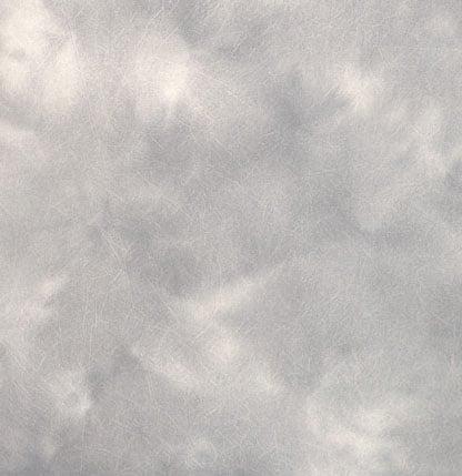 Background Muslin Sheet 10x12 Storm Clouds