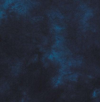 Midnight Sky Background 10x12