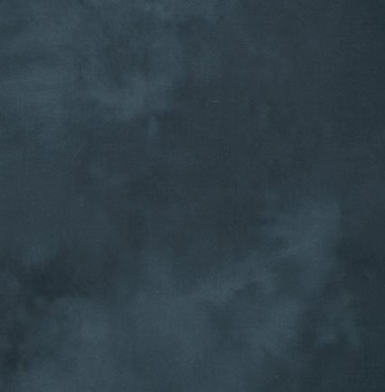 Background Muslin Sheet 10x24 Moonlight Cloudscape